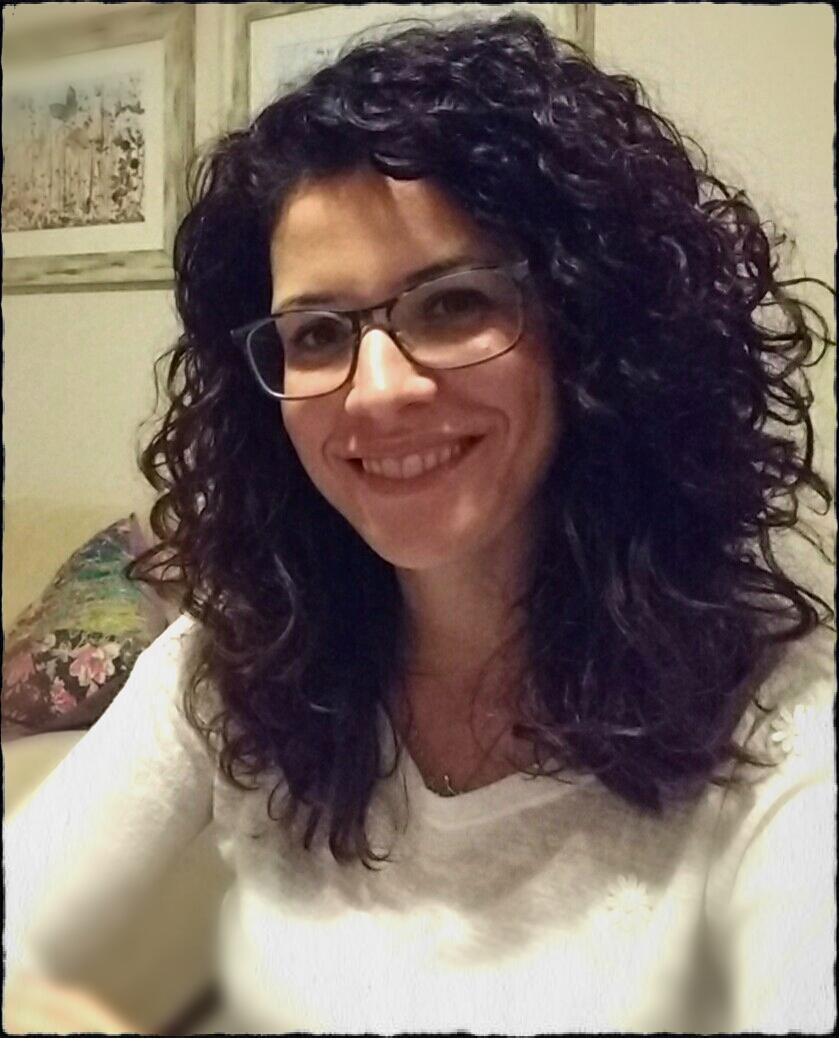 Valentina Fracassetti Psicologa